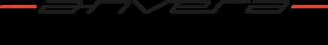 Anvera's logo